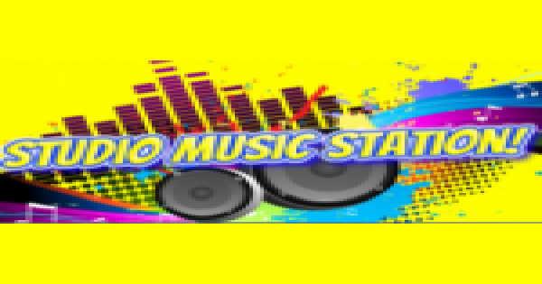 Studio Music Station