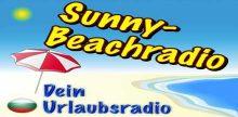 Sunny Beachradio