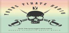 Young Pirate Radio