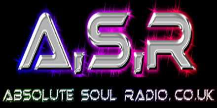 Absolute Soul Radio