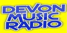 Devon Music Radio