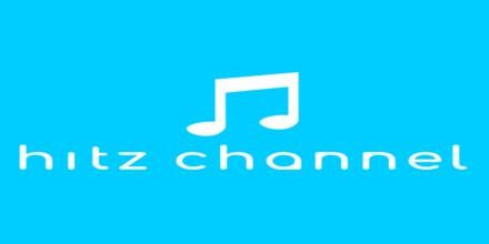 Hitz Radio by Tweal