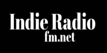 Indie Radio FM