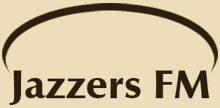 Jazzers FM