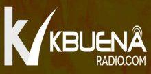 KBuena Radio