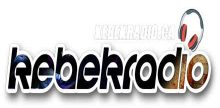 KebekRadio