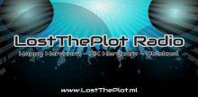 Lost The Plot Radio