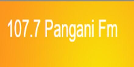 Pangani FM