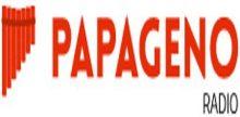 Papageno Radio