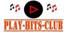Play Hits Club Web Radio