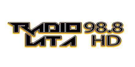 Radio Lata 98.8 FM
