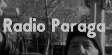 Radio Paraga