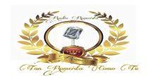 Radio Romeista