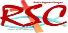 Radio Sagrado Corazon