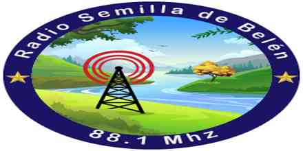 Radio Semilla De Belen