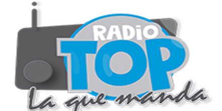 Radio Top 90.7