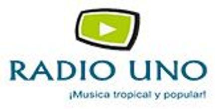 Radio Uno Digital