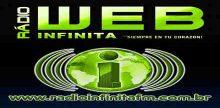 Radio Web Infinita