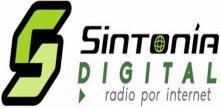 Sintonia Digital