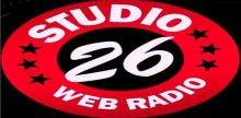 Studio26Haiti