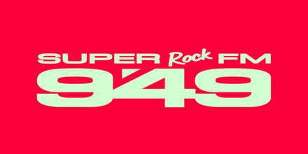 Super FM 94.9
