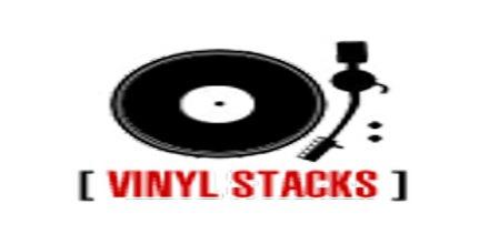 Vinyl Stacks