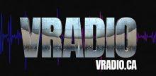 Vradio.ca