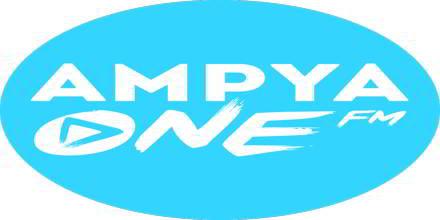 Ampya One