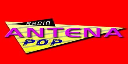 Antena Pop