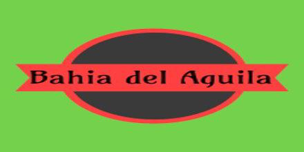 Bahia Del Aguila Online
