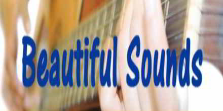 Beautiful Sounds