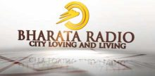 "<span lang =""id"">Bharata Radio</span>"