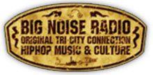Big Noise Radio