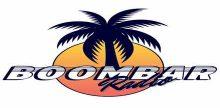 Boombar Radio