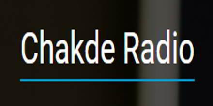 Chakde Radio