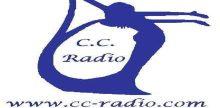 Cumbernauld Community Radio