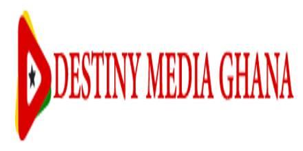 Destiny FM
