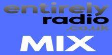 Entirely Radio Mix