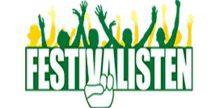Festiva Listen