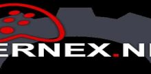 Gernex FM