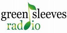 Green Sleeves Radio