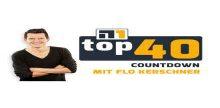 "<span lang =""de"">Hit Radio N1 – Top40 Countdown</span>"