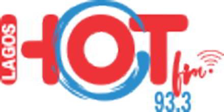 Hot FM Lagos