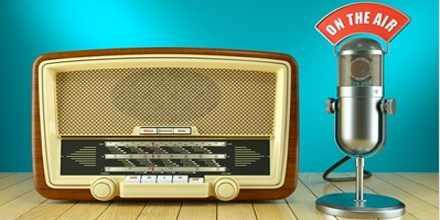 Ianox Radio