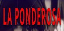 """<span lang =""""es"""">La Ponderosa</span>"""