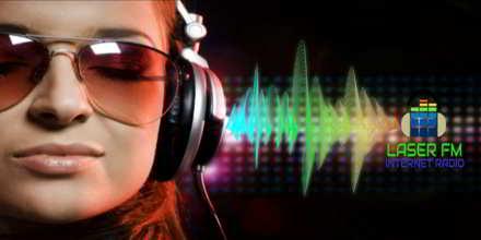 Laser FM Ireland