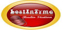 LostInTyme Radio