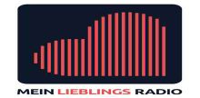 """<span lang =""""de"""">Mein Lieblingsradio</span>"""