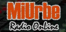 "<span lang =""es"">MiUrbe Radio OnLine</span>"