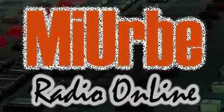 MiUrbe Radio OnLine